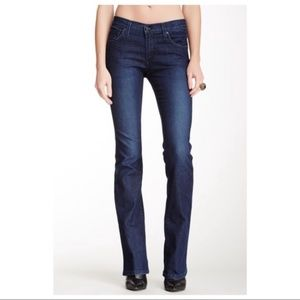 James Jeans slim boot